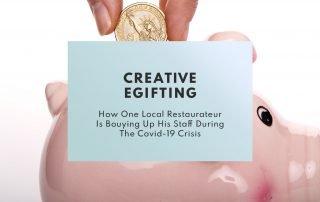 digital gift card program