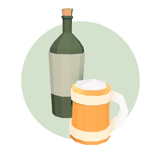 Ackroo Hospitality industry – Wineries & Breweries